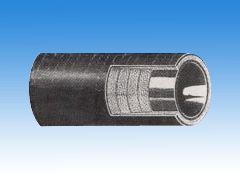 耐高温蒸汽胶管 (4)