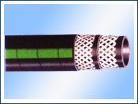 耐高温蒸汽胶管 (2)