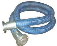 输油类复合软管