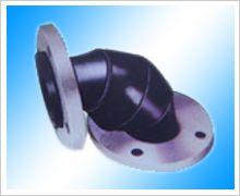 橡胶软接头 (4)
