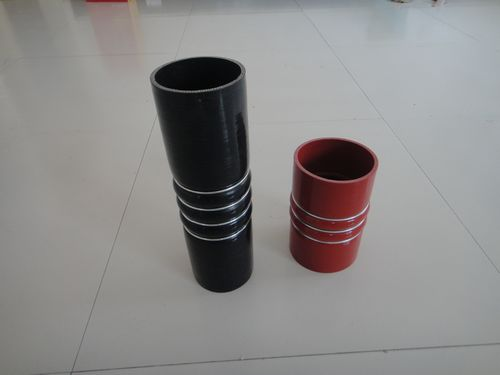 硅胶管 (5)