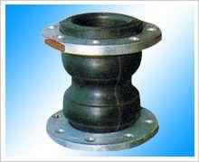 橡胶软接头 (3)