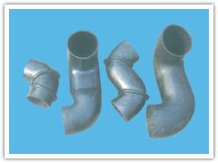 异型胶管 (2)