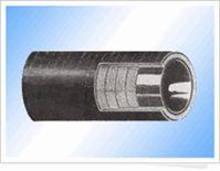 耐高温蒸汽胶管 (1)