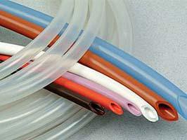 硅胶管 (1)