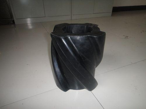 橡胶异型件 (1)