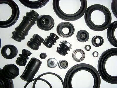 橡胶异型件 (4)