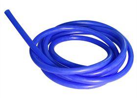 硅胶管 (4)