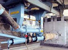 耐酸碱胶管 (3)