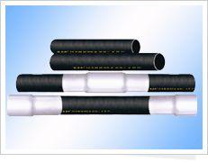 海洋高压输油胶管 (1)