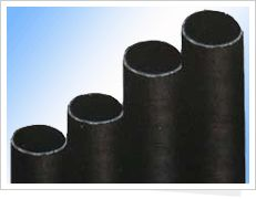 海洋高压输油胶管 (2)