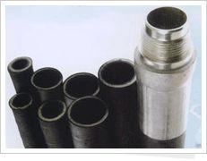 海洋高压输油胶管 (3)