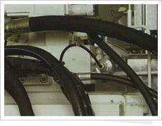 高压钢丝编织胶管 (2)