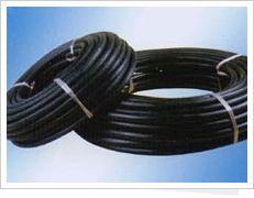 高压钢丝编织胶管 (3)