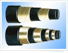 高压钢丝缠绕胶管 (1)