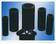 高压钢丝缠绕胶管 (2)