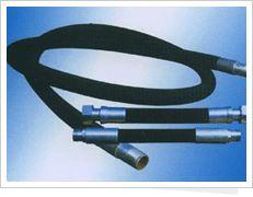 高压钢丝缠绕胶管 (3)