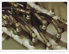 高压钢丝缠绕胶管 (4)