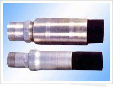 高压石油钻探胶管 (1)